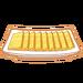 Dish-Gold Cake.png