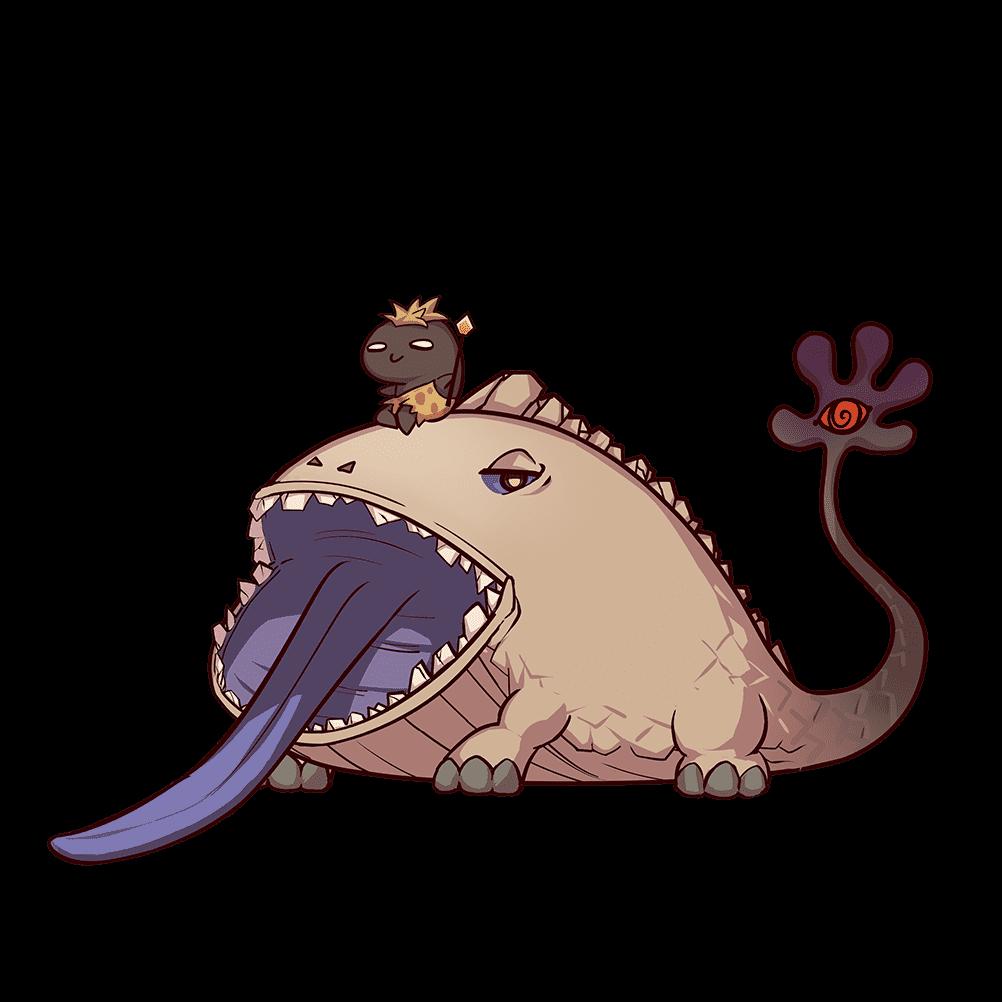 FA-Rock Lizard.png
