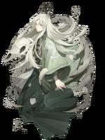 Ascended-Longjing Tea