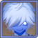 Specter Icon.png