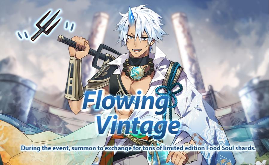 Banner-Flowing Vintage.png