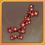 Icon-Apricot Blossom.png