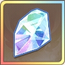 Icon-Magic Crystal.png
