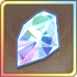 Icon-Magic Crystal.png