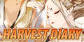 Thumb-Harvest Diary (Dongtang)
