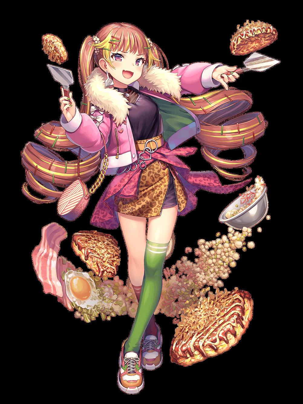 Ascended-Okonomiyaki.png