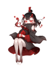 FA-Amazake