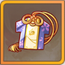 Icon-Appearance Voucher.png