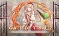 Banner-Gate of Trials (Borscht)