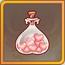 Icon-Medium Stamina Potion.png