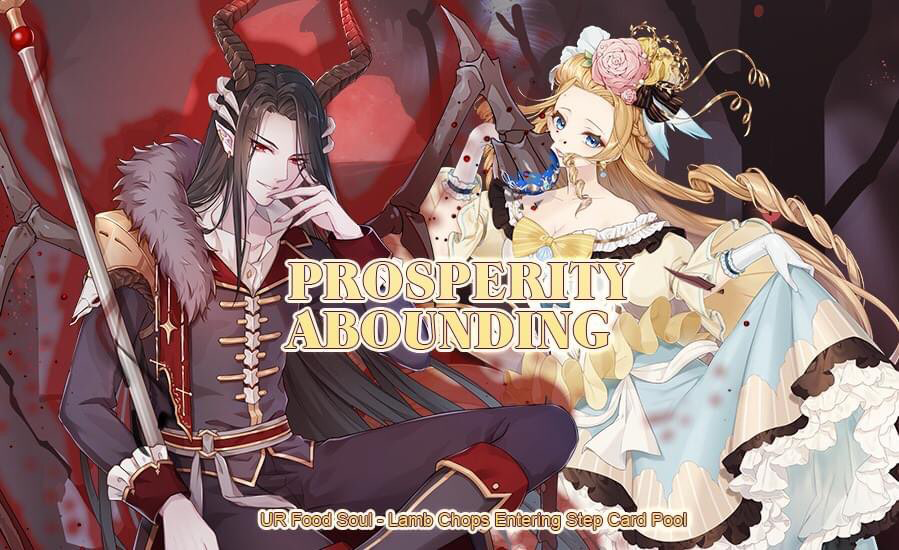 Banner-Prosperity Abounding.png