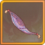 Icon-Flying Carpet.png