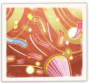 Icon-Guild Party.png