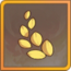 Icon-Rice Ears.png