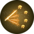 Skill-Chrysanthemum Wine-Energy.png