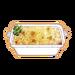 Dish-Risotto.png
