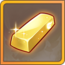Icon-Gold Bar.png