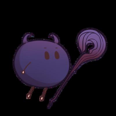 FA-Magic Rube.png