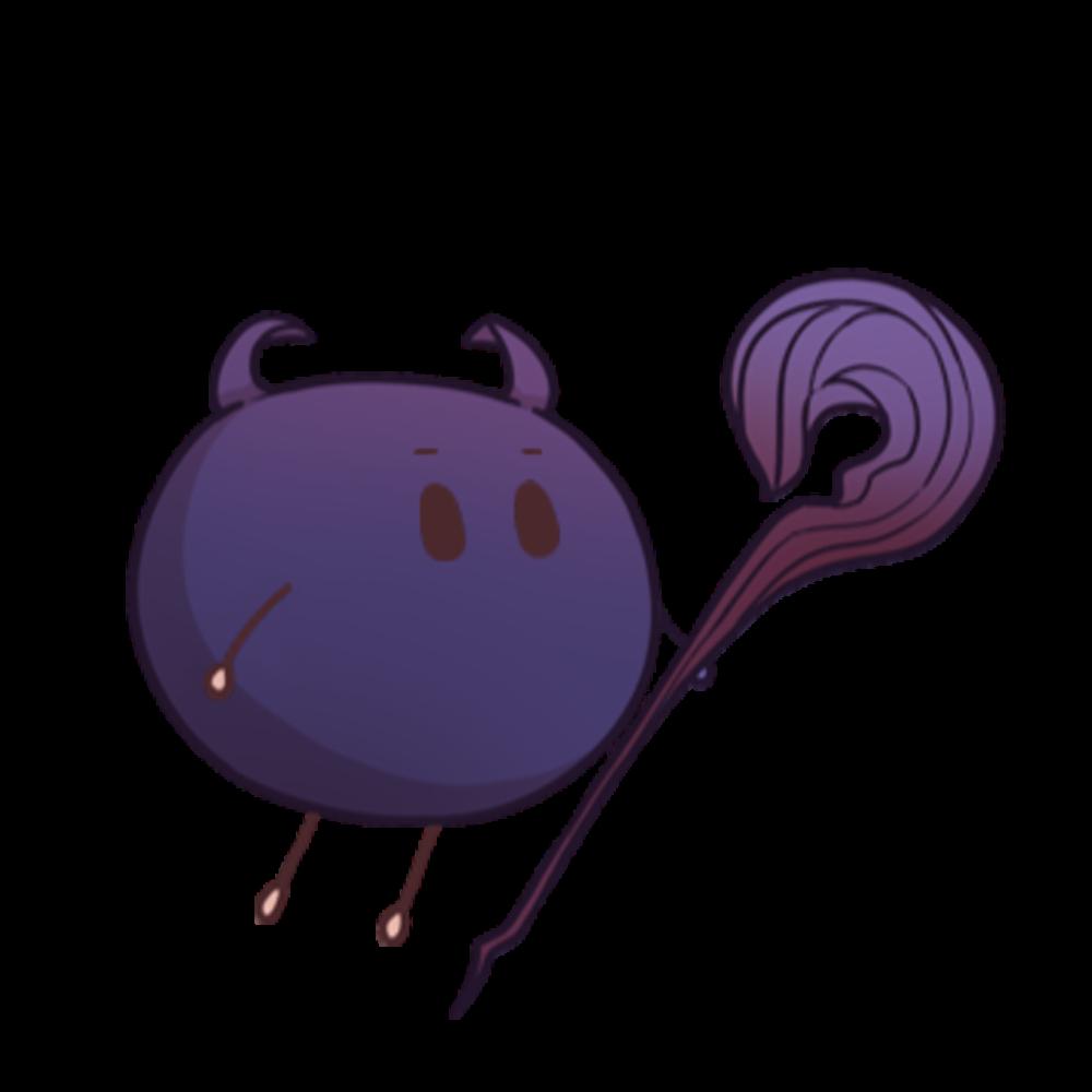 Magic Rube