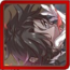 Icon-Skin-Chocolate-Time Magician.png
