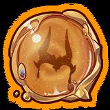 Artifact Icon-Ginseng