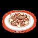 Dish-Sauteed Mushrooms.png