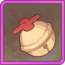 Icon-Blessing Bells.png