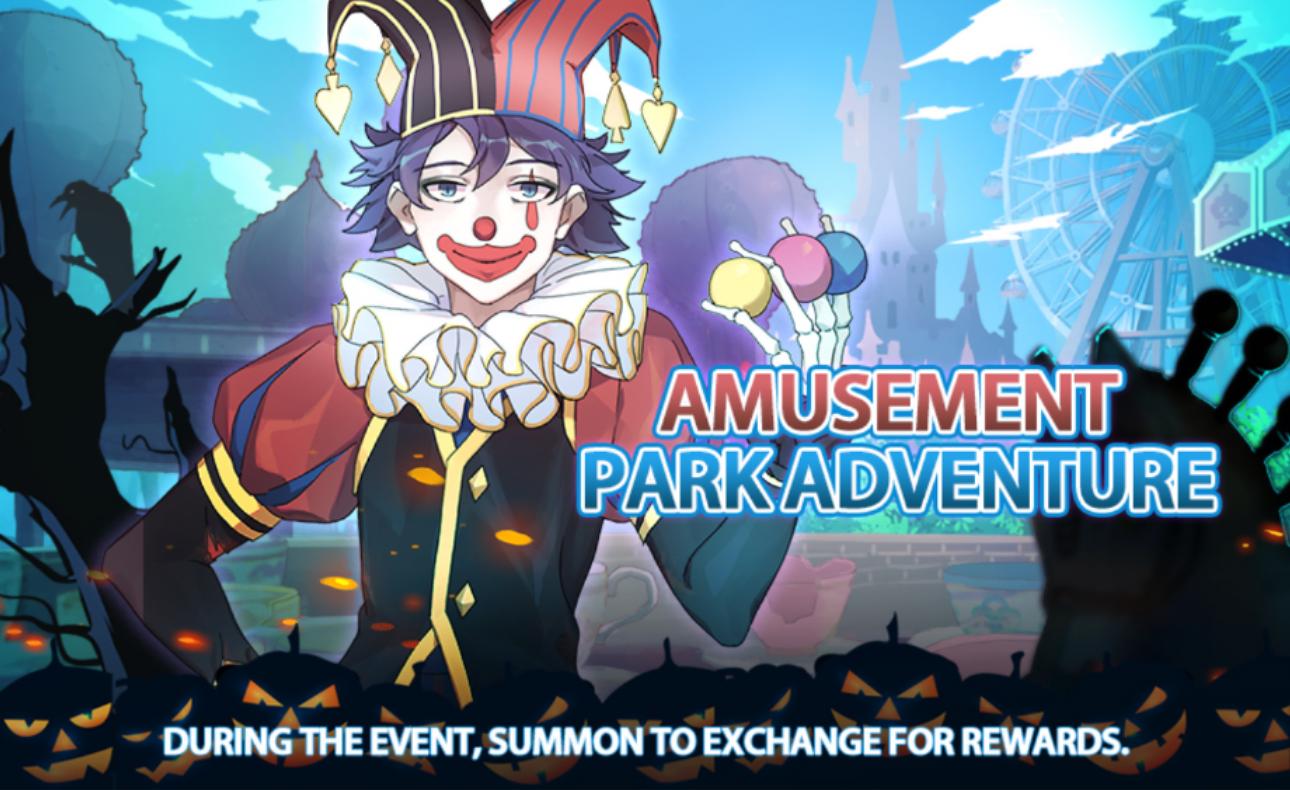 Banner-Amusement Park Adventure.png