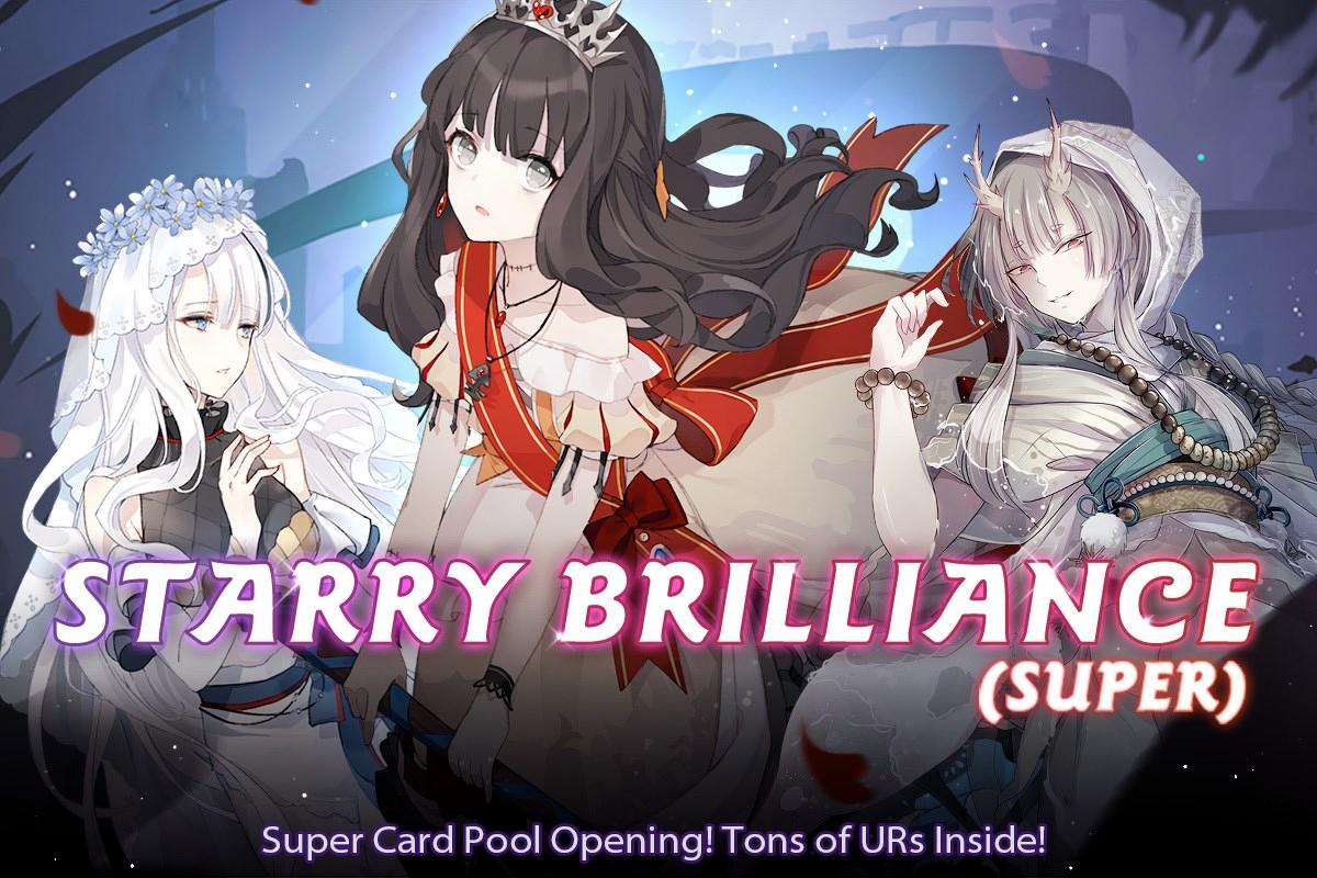 Banner-Starry Brilliance (Super).png