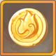 Icon-Gold.png