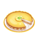 Dish-Lemon Pie.png