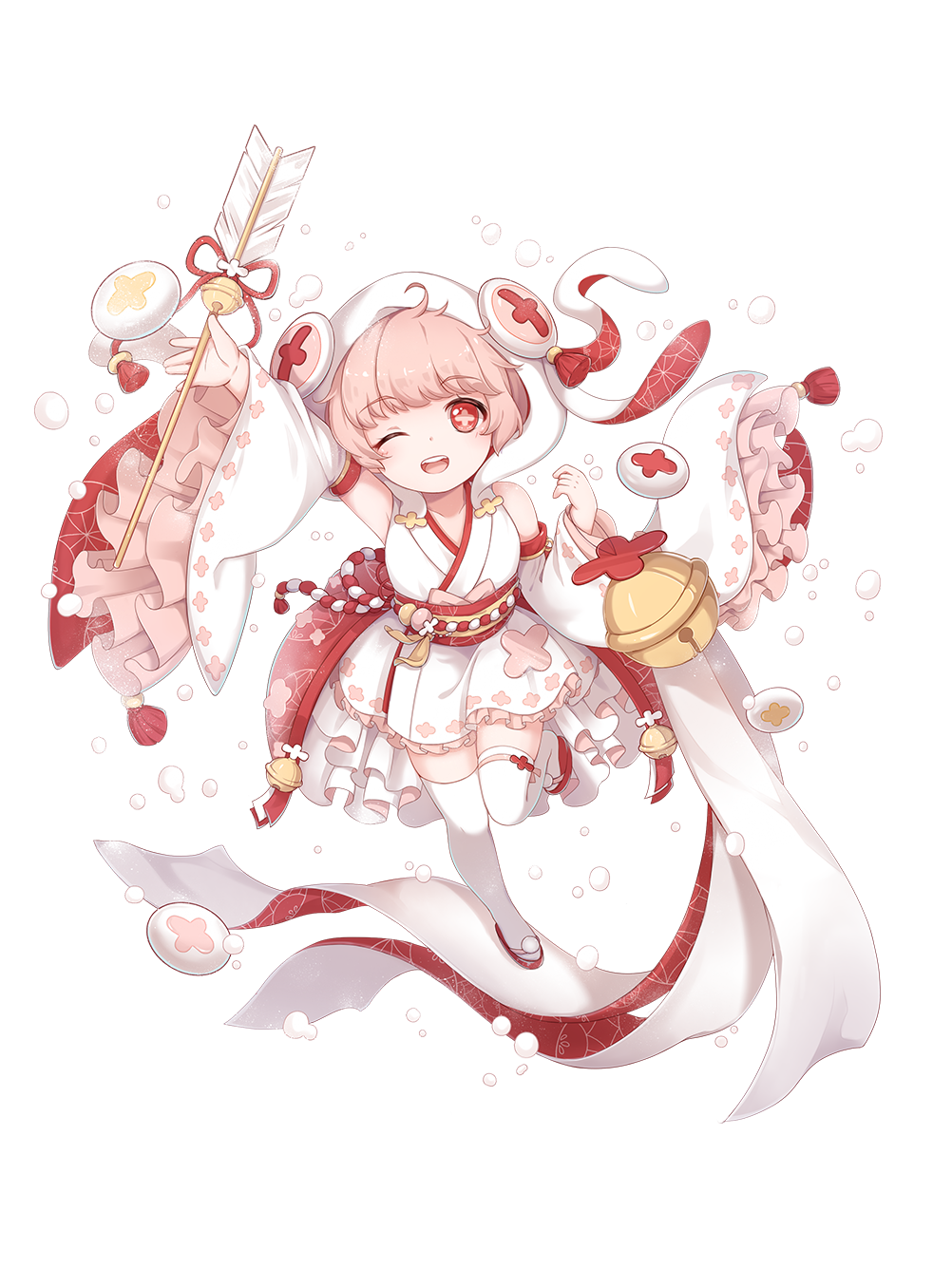 Ascended-Strawberry Daifuku.png