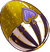 Sprite-Special Easter Egg.png