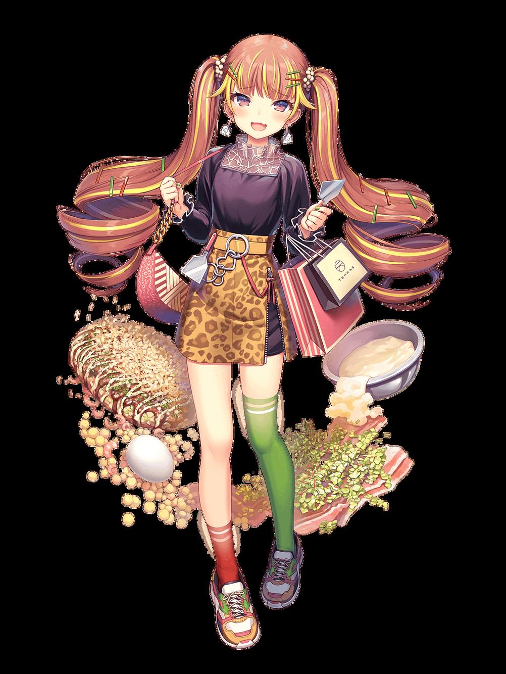 Basic-Okonomiyaki.png