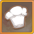 Icon-Cooking Power.png
