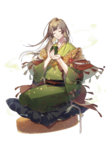 Basic-Soka Senbei