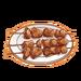 Dish-Chicken Skewer.png