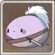Purple Dumpling Icon.png