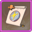 Icon-Summoning Letter.png