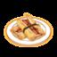 Dish-Fried Unagi.png