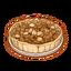 Dish-Peanut Pie.png