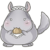 Head-Hamstero.png