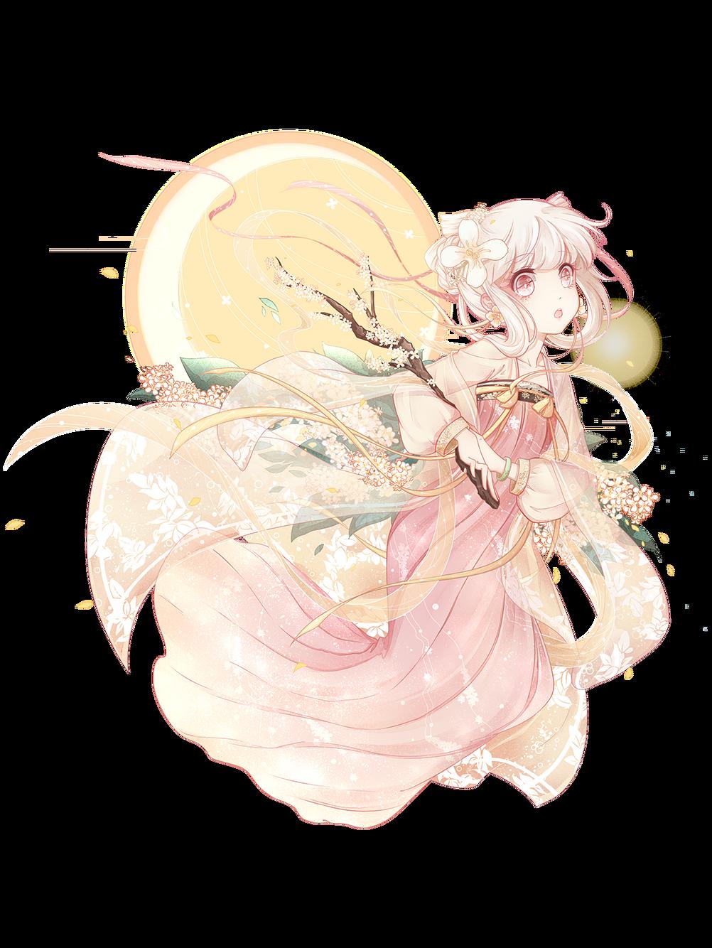 Skin-Jiuniang-Full Moon.png