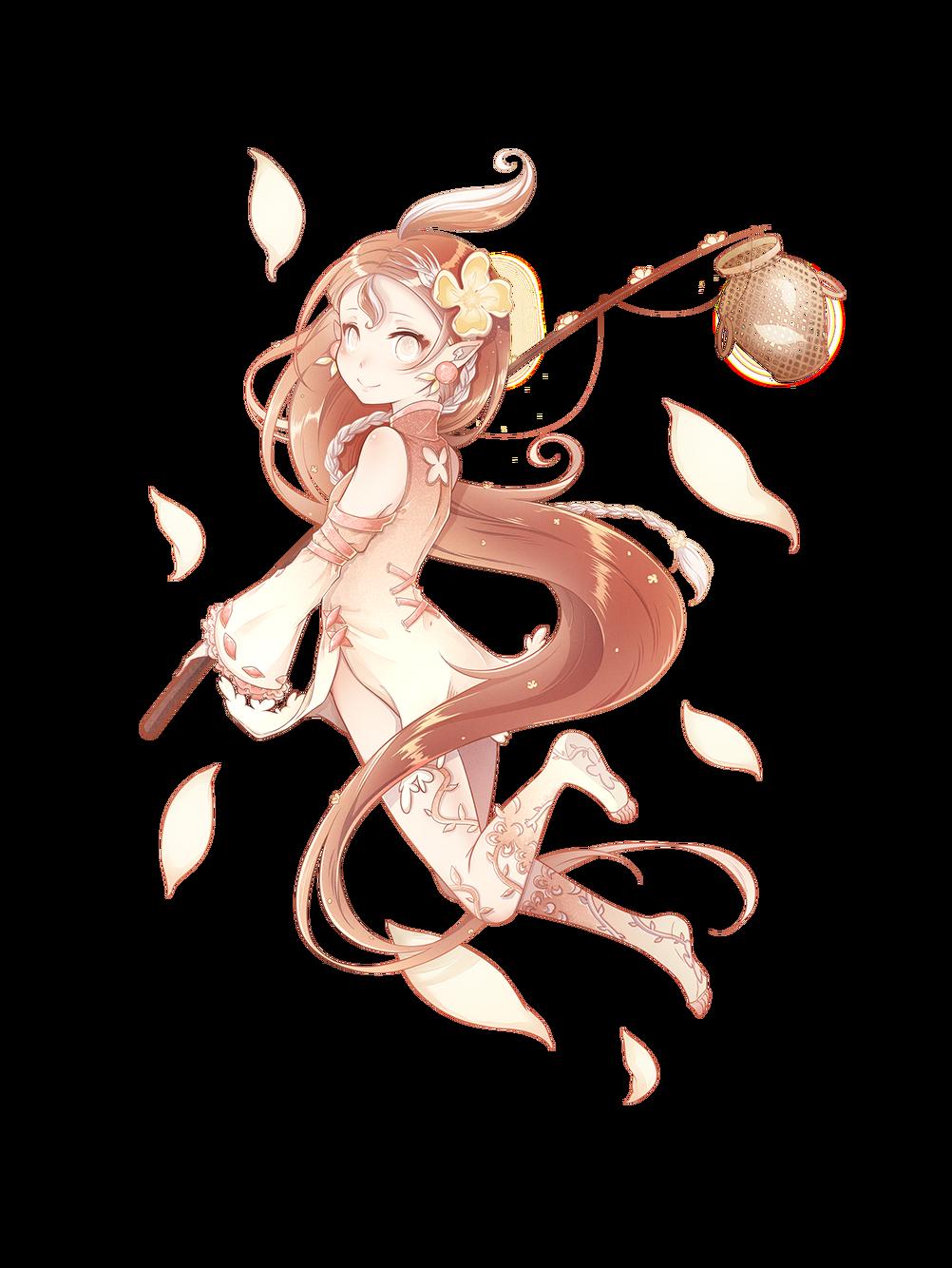Basic-Cold Rice Shrimp.png