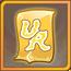 Icon-UR Artifact Ticket.png