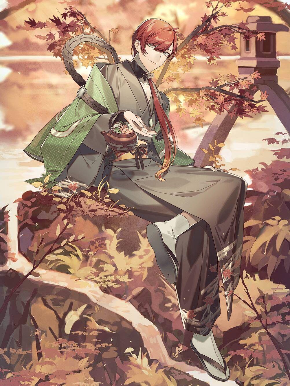 Basic-Matsutake Dobinmushi.jpg