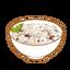 Dish-Black Fungus Congee.png