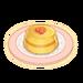 Dish-Mango Pudding (Recipe).png