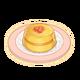 Mango Pudding (Recipe)