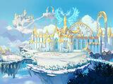 Castle Mystery Side Story/3-6